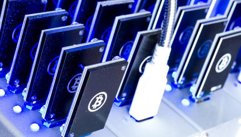 В Эстонии появится биржа на блокчейне