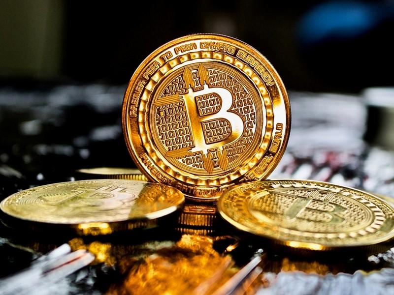 В Эстонии создадут криптовалюту на основе интеллекта
