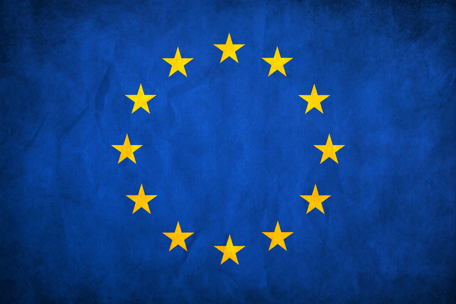 European Union is going to ban anonymous digital currency exchange