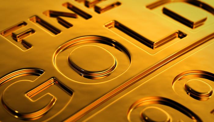 В ОАЭ выпустят криптовалюту, привязанную к золоту