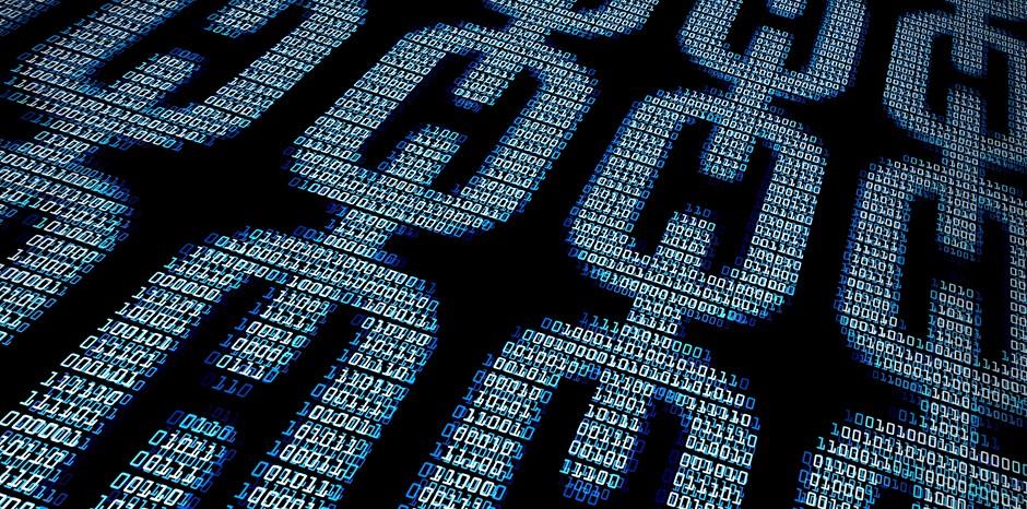 US introduces blockchain to legal terrain