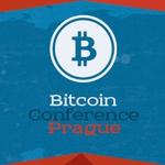 Встречайте конференцию, посвященную валюте будущего, в Праге!