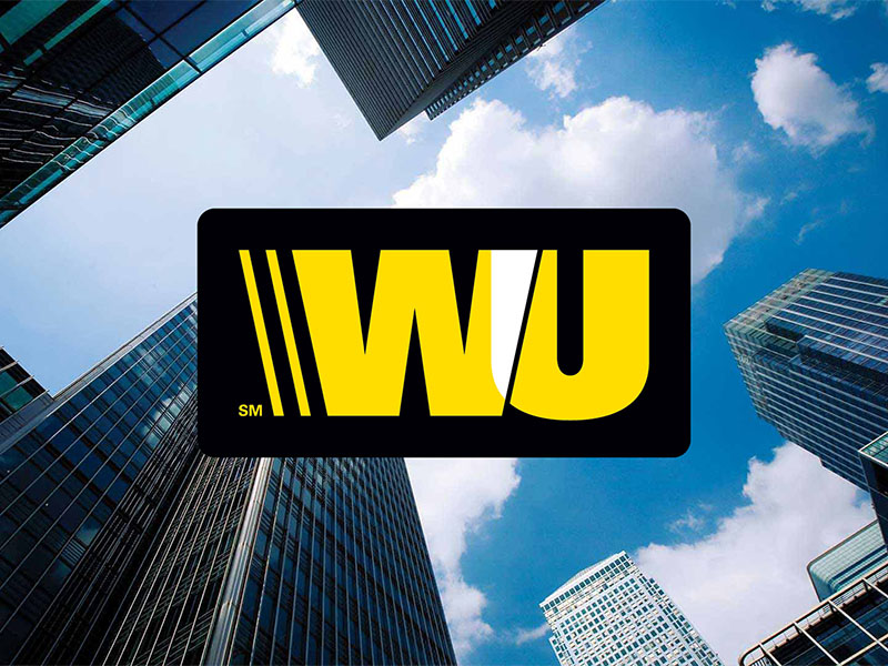 Western Union stops cryptocurrency-related transactions