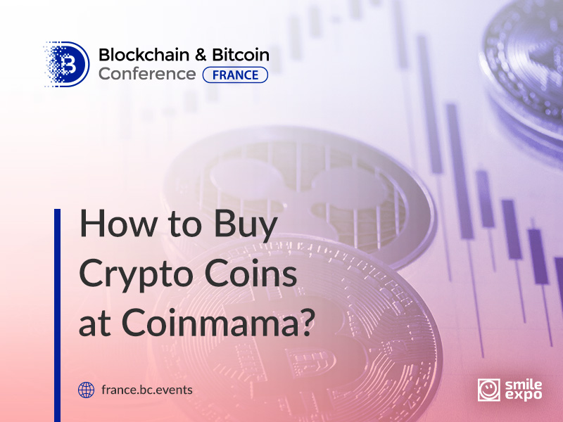 What is Coinmama? Reviewing a Popular Exchange