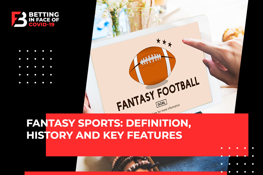 What Is Fantasy Sports and How to Play It?