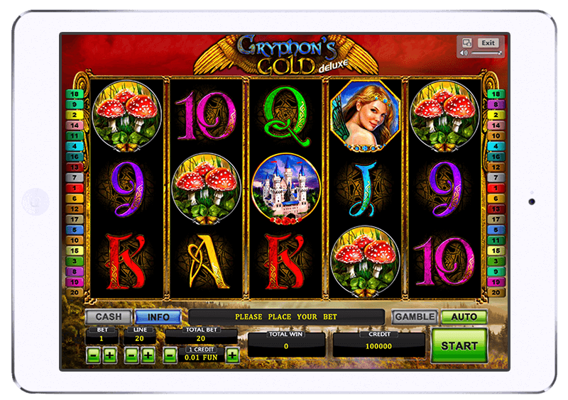 What is the best Casino Game development company ?
