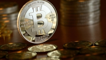 Who and why needed a dead cryptocurrency: blockchain versus bitcoin