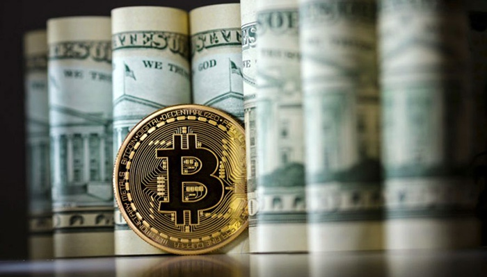 Why does bitcoin fail to become a real currency? Opinion of Wall Street analyst