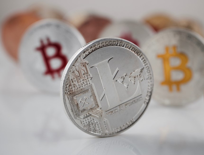 Why is Litecoin better than Bitcoin?