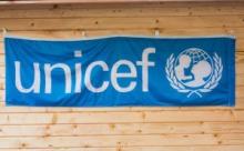 Will UNICEF invest in blockchain startups?