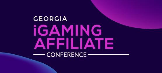 Georgia iGaming Affiliate Conference