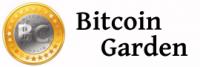 https://bitcoingarden.org