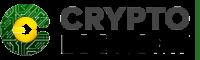 https://www.crypto-economy.net/en/
