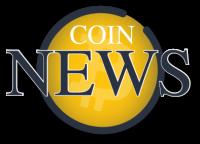 http://coinews.io/