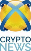 http://cryptonews.one/