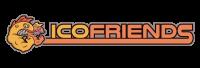 http://icofriends.com/