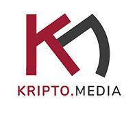 http://kripto.media