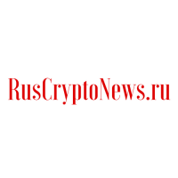 http://ruscryptonews.ru/