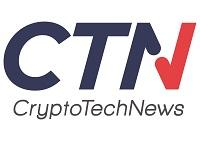http://www.cryptotechnews.co/