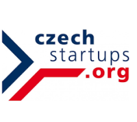 http://www.czechstartups.org/en