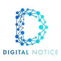 http://www.digitalnotice.in/