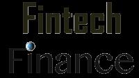 http://www.fintech.finance