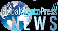 http://www.globalcryptopress.com/