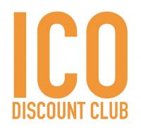 http://www.icodiscountclub.com