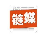 http://www.lianmeishijie.com/
