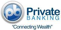 http://www.privatebanking.com