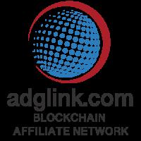 https://adglink.com