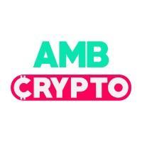 https://ambcrypto.com/