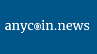 https://anycoin.news
