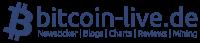 https://bitcoin-live.de/
