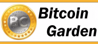 https://bitcoingarden.org/