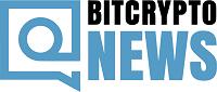 https://bitcryptonews.ru