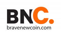 https://bravenewcoin.com/
