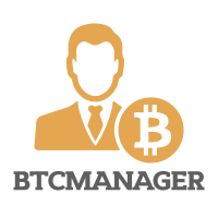 https://btcmanager.com/