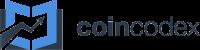 https://coincodex.com/