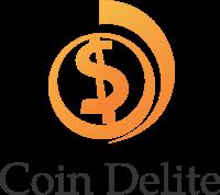 https://coindelite.com/
