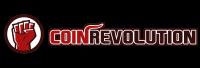 https://coinrevolution.com/