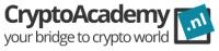 https://cryptoacademy.nl