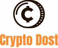 https://cryptodost.io/