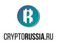 https://cryptorussia.ru/