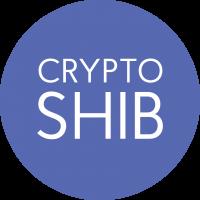 https://cryptoshib.com/