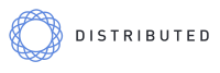 https://distributed.com/