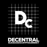 https://en.decentral.news/