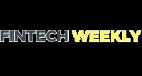 https://fintechweekly.com/