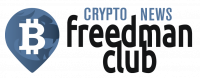 https://freedman.club/