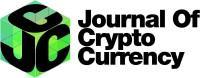 https://journalofcryptocurrency.com/